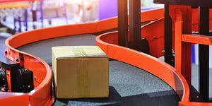 SAG_Twitter_Social_banner_boxes-on-a-conveyor-belt_Jul20