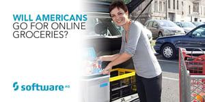 SAG_Will_Americans_go_4_Online_Groceries_Twitter_MEME_880x440_Feb19 (4)