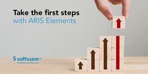 SAG_twitter_MEME_ARIS-elements-first-steps_880x440_Jan20