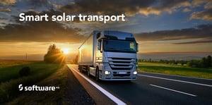 SAG_twitter_MEME_smart-solar-transport_880x440_Mar20