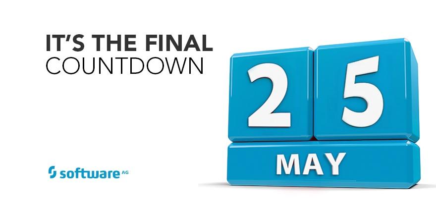 SAG_Twitter_MEME_ Final_Countdown_May18