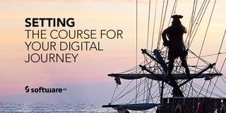 SAG_Twitter_MEME_Digital_Strategy_IT_Portfolio_Management_Aug16-1.jpg