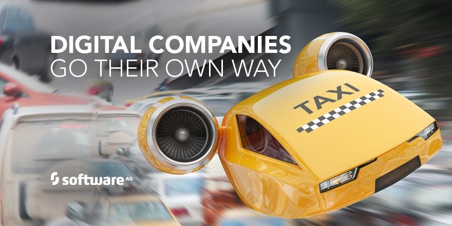 digital_companies_go_own_way.jpg