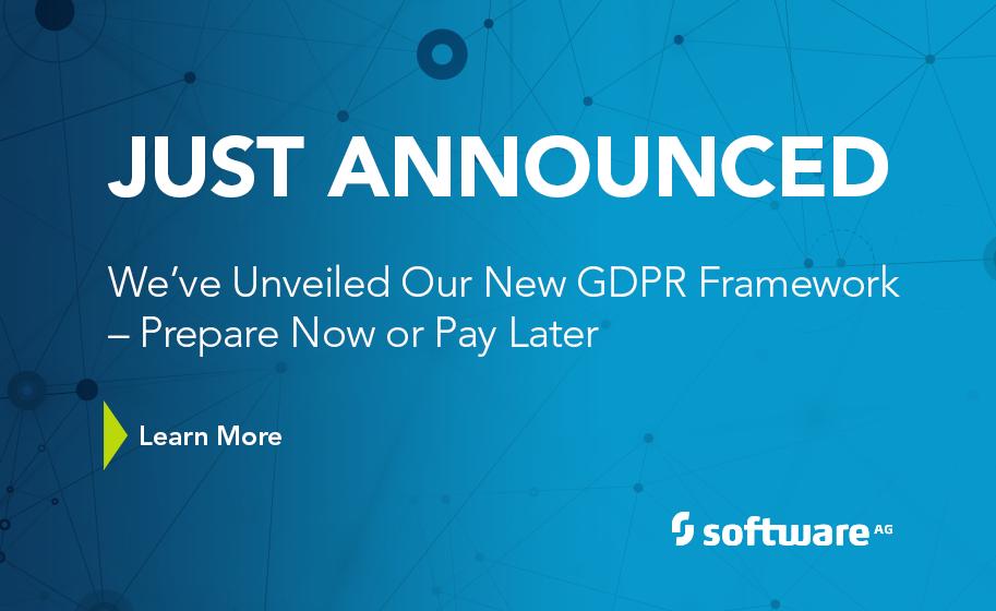 gdpr framework announcement.png