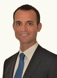 Filippo De Montis