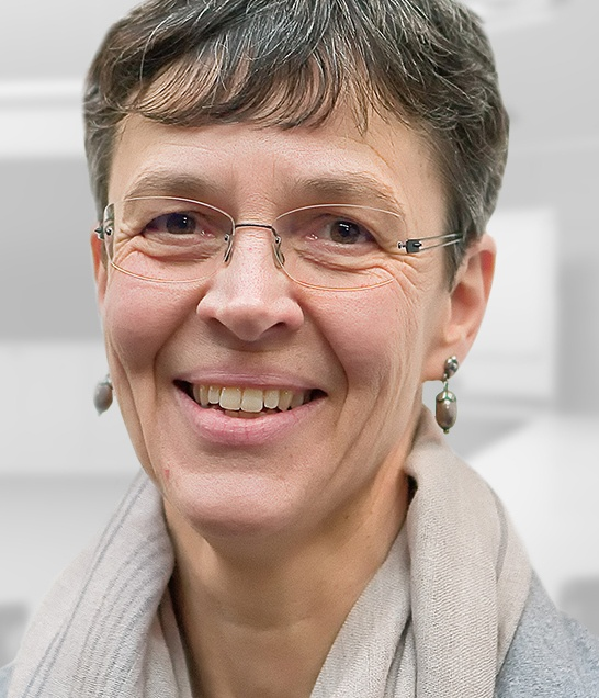 Christine Schwab