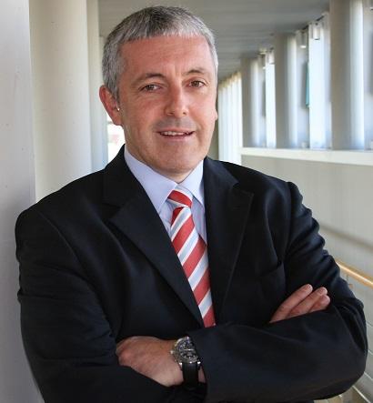 Helge Hess