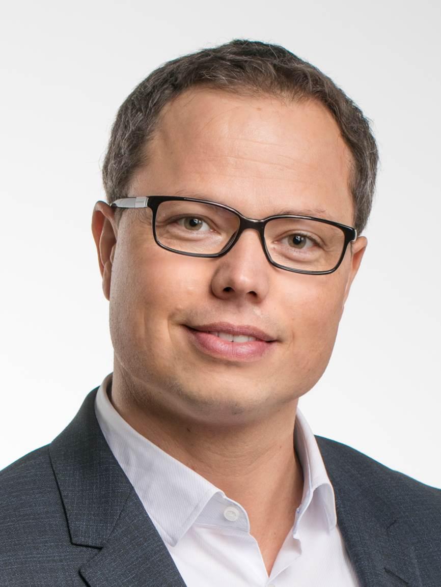 Juergen Kraemer