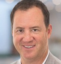Kevin Niblock