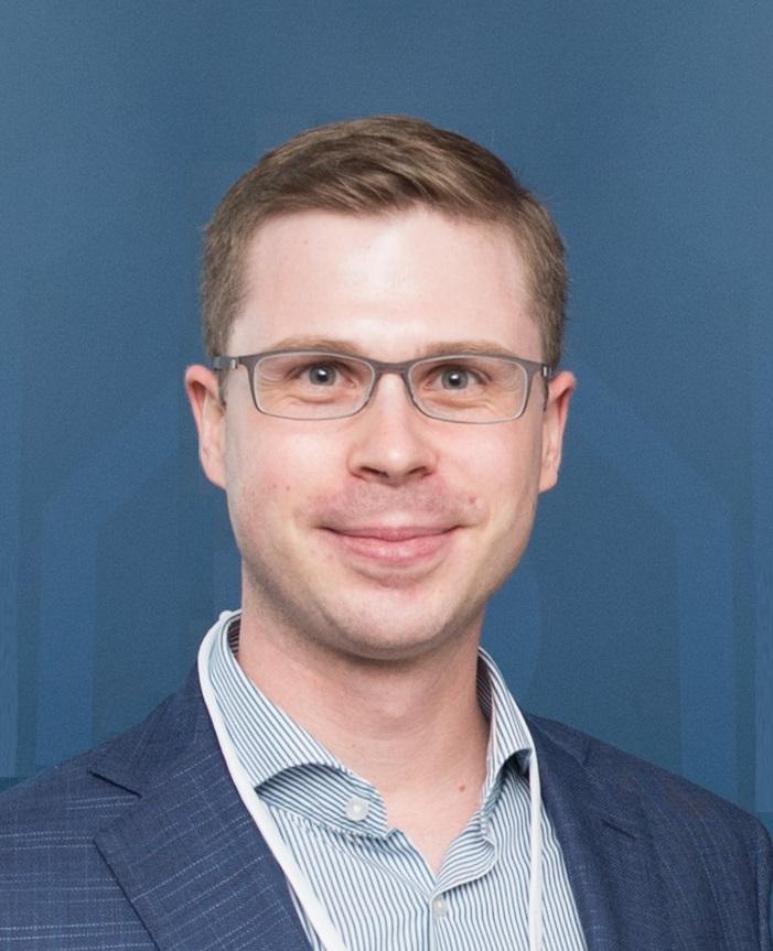 Julian Krumeich