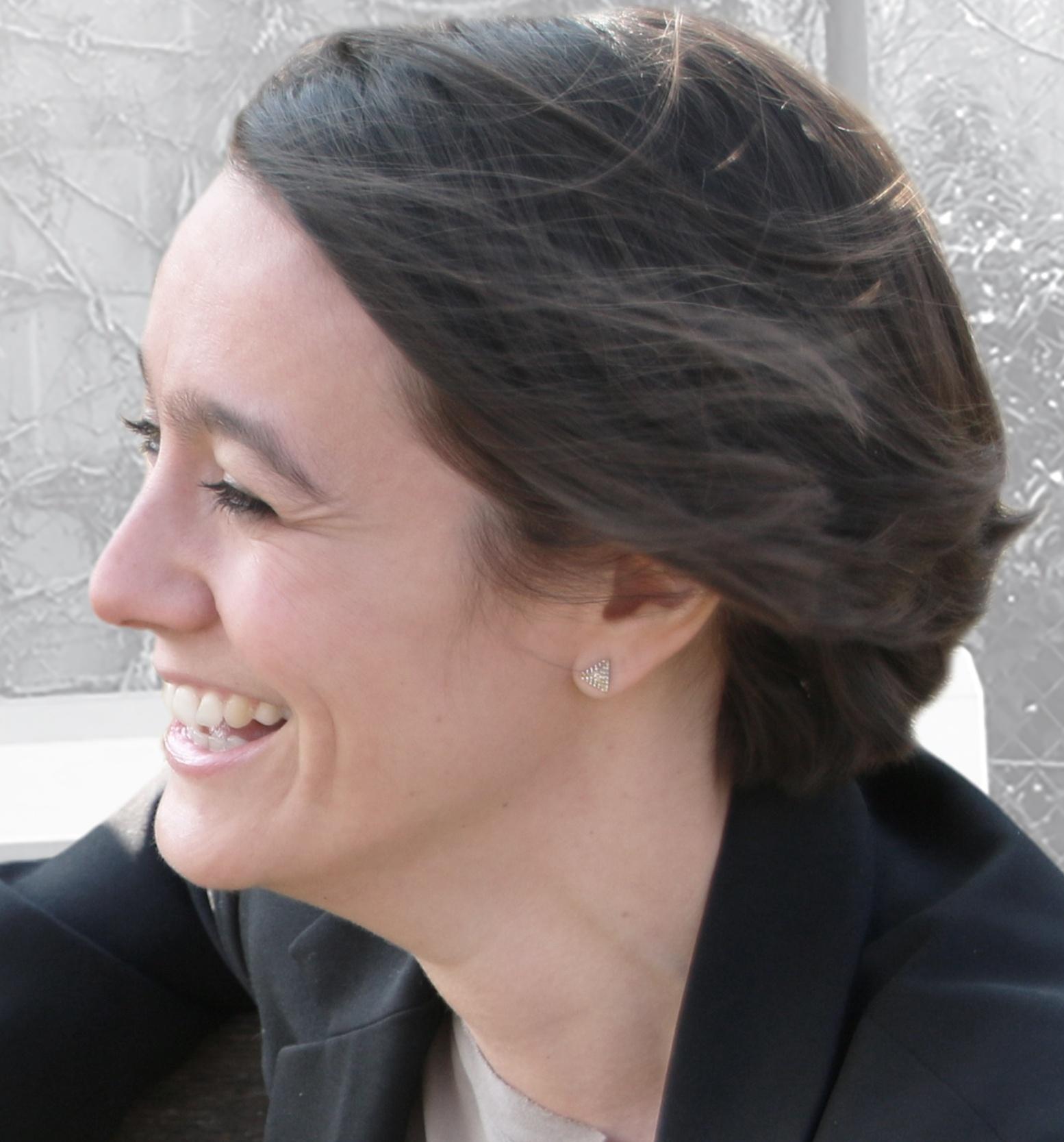 Elisabeth Wild