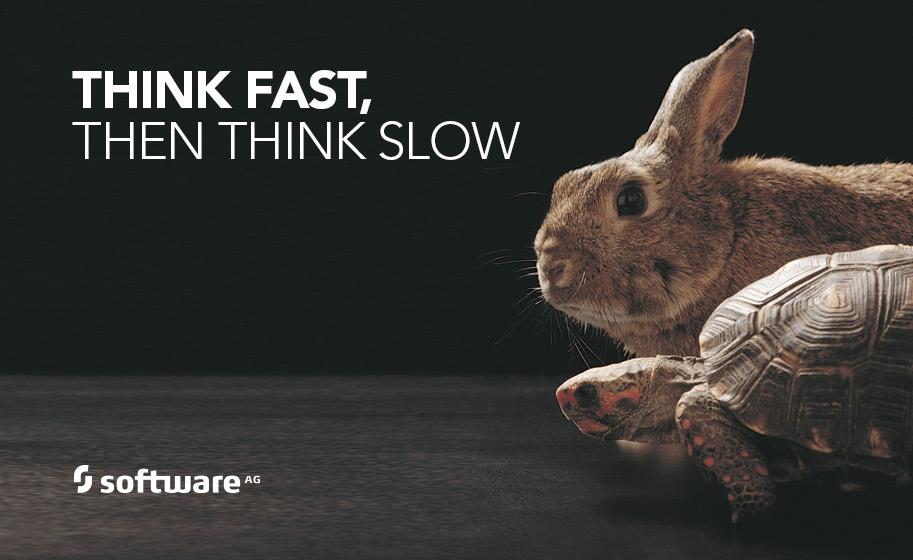 SAG_LinkedIn_MEME_Think_Fast_Sep16.jpg