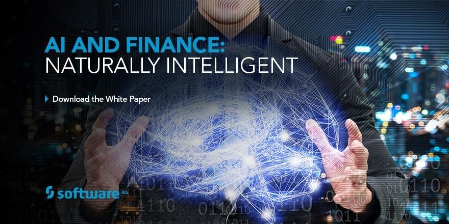 SAG_Twitter_AI&Finance_Jun17.jpg