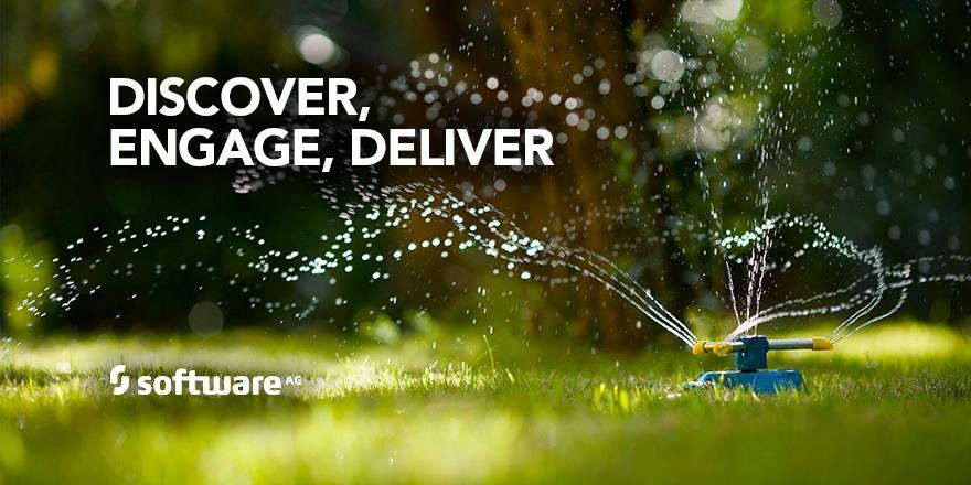 SAG_Twitter_Discover,Engage,Deliver_Jul17.jpg