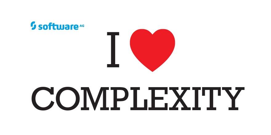 SAG_Twitter_I_love_Complexity_Dec16.jpg