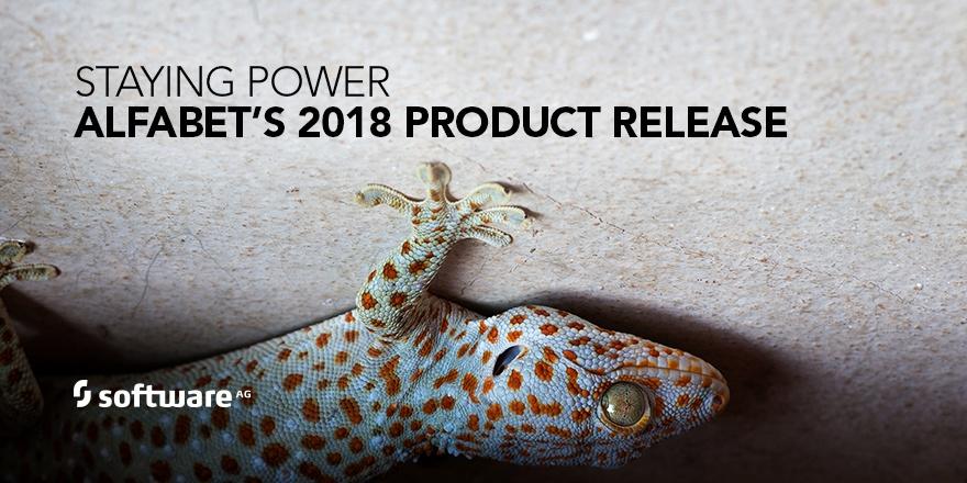 SAG_Twitter_MEME_-Alfabets-2018_Product_Release_880x440px_Aug18
