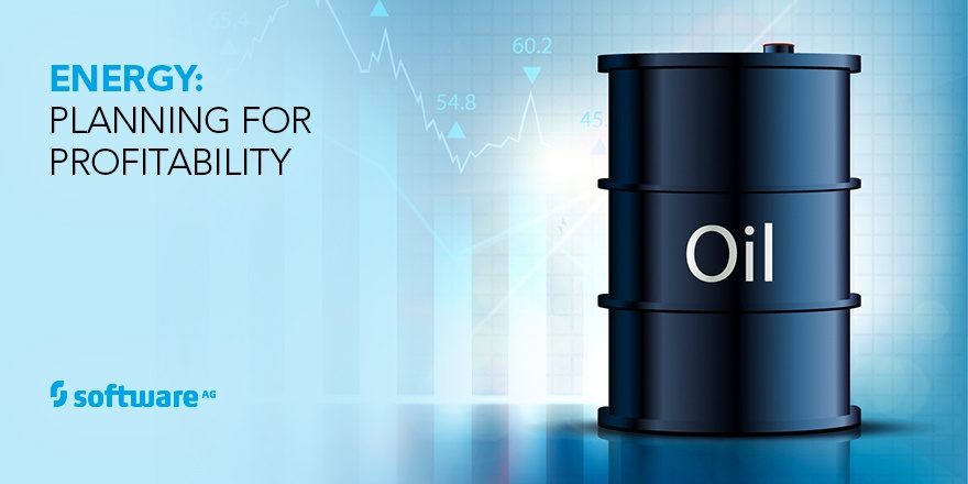 How to Plan for Profitability in Energy