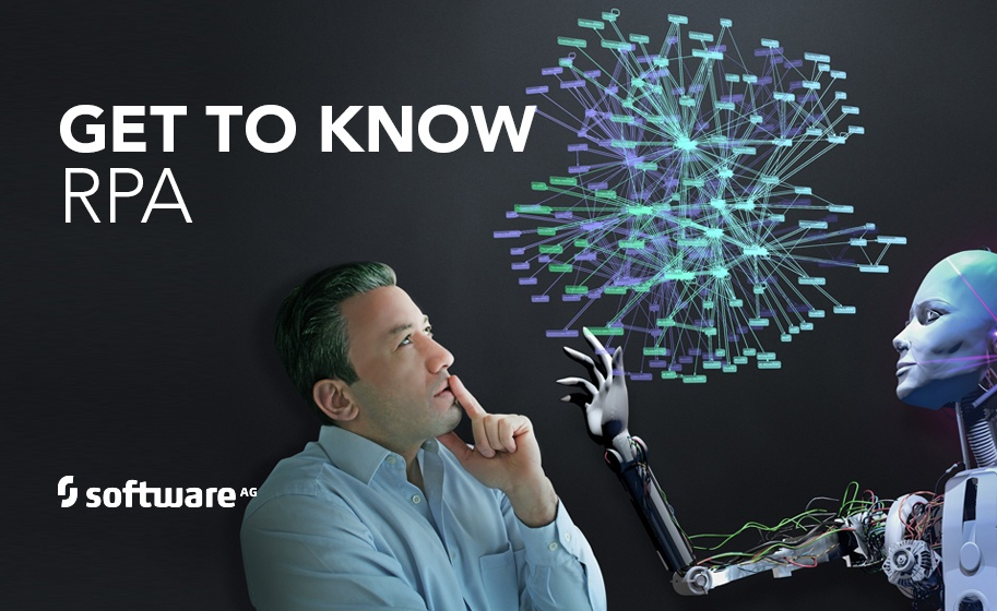 What you Need to Know about RPA