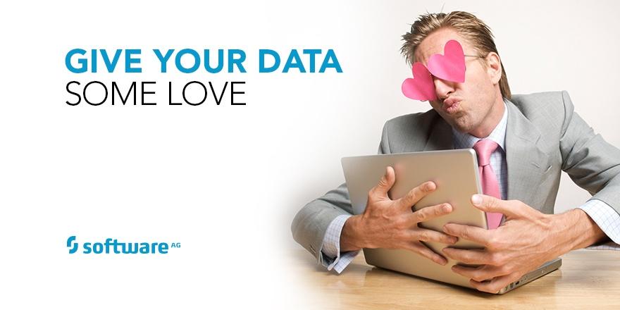 SAG_Twitter_MEME_Give_Data_Love_Feb18.jpg