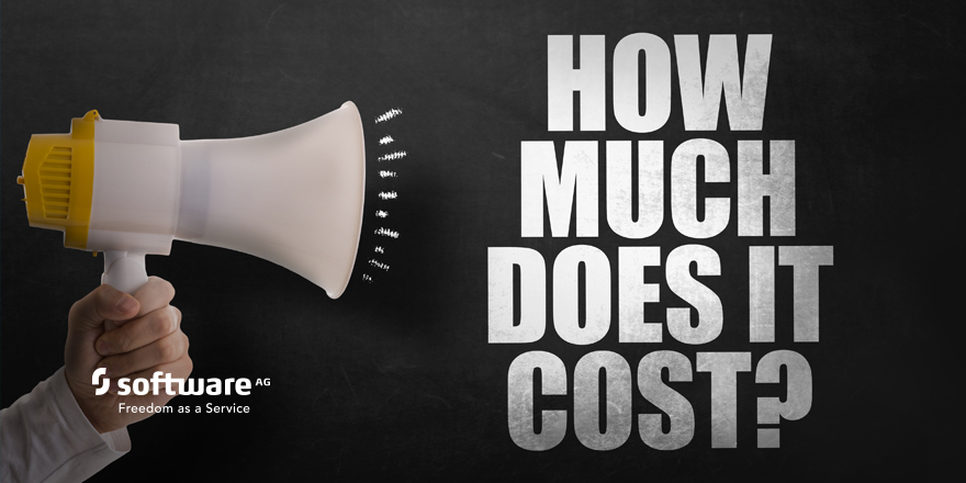 How to Cover the Costs of RPA