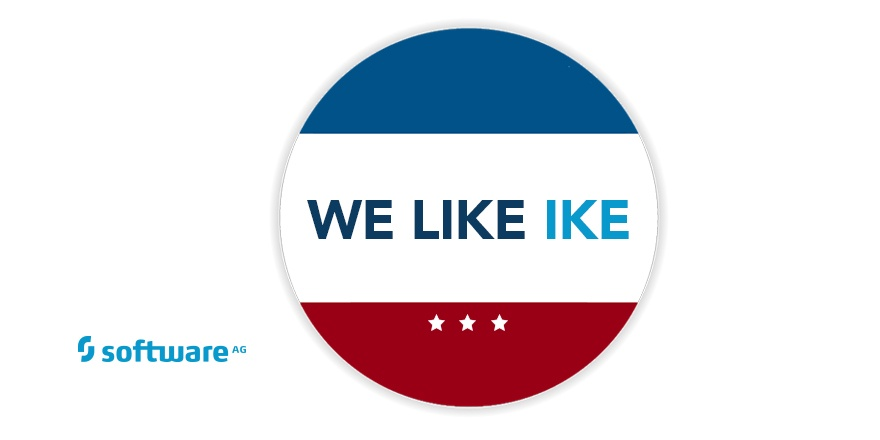 For Better Investment Planning, We Like Ike!