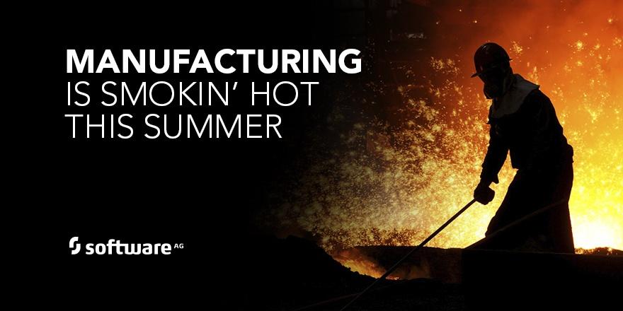 SAG_Twitter_MEME_Manufacturing_Aug18