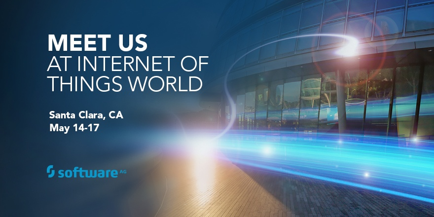 Experience Everything IoT has to Offer