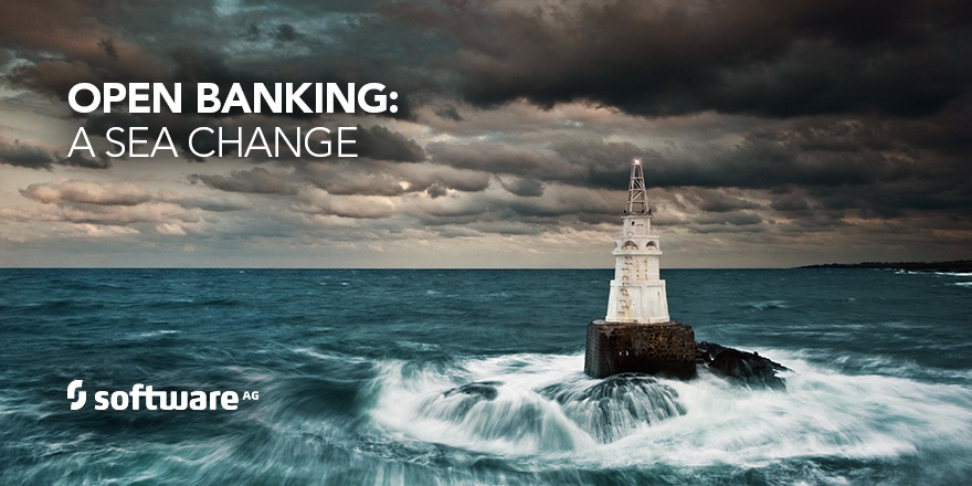 Open Banking is Here: Now What?