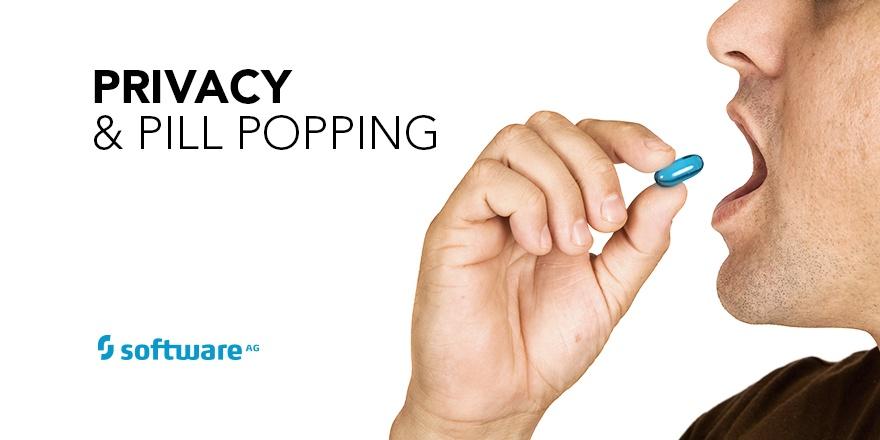 SAG_Twitter_MEME_Pill_Popping_Nov17.jpg