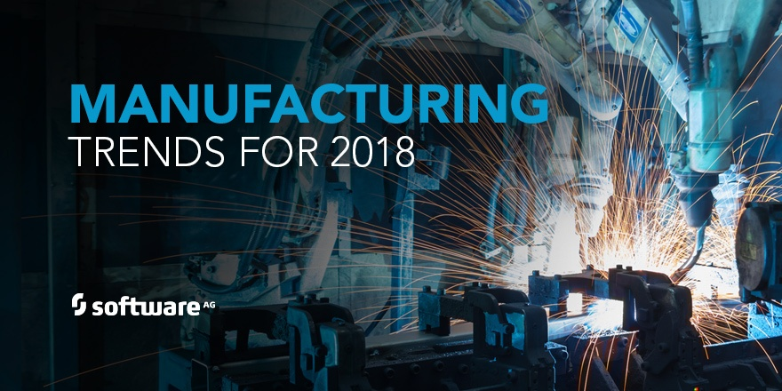 SAG_Twitter_MEME_Predictions-2018_Manufacturing.jpg