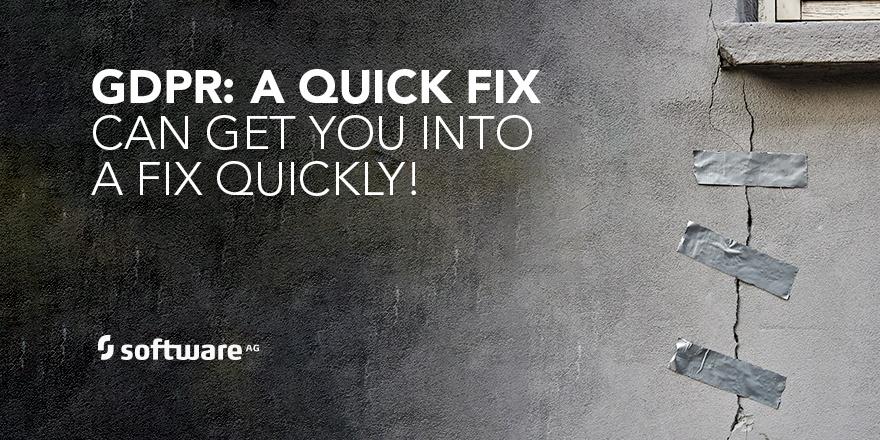 SAG_Twitter_MEME_Quick_Fix_Sep17 (1).jpg