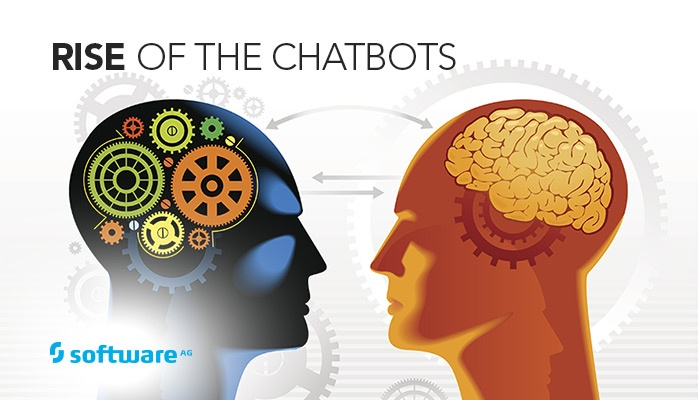 Chatbots Need the Right Data