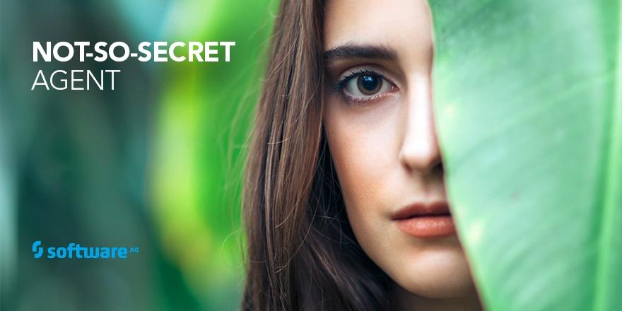 File Bots: MFT's Not-So-Secret Agents