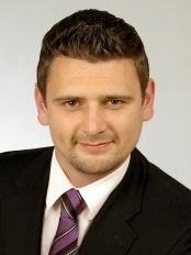 Zvonimir Ivanetic