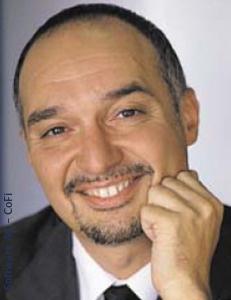 Augusto Abbarchi