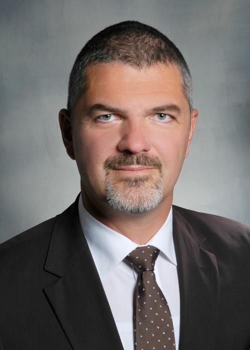 Wolfgang Beeck
