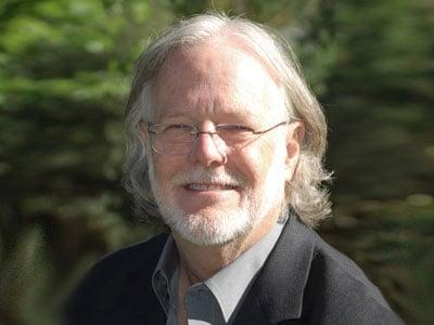 Brian Kilcourse
