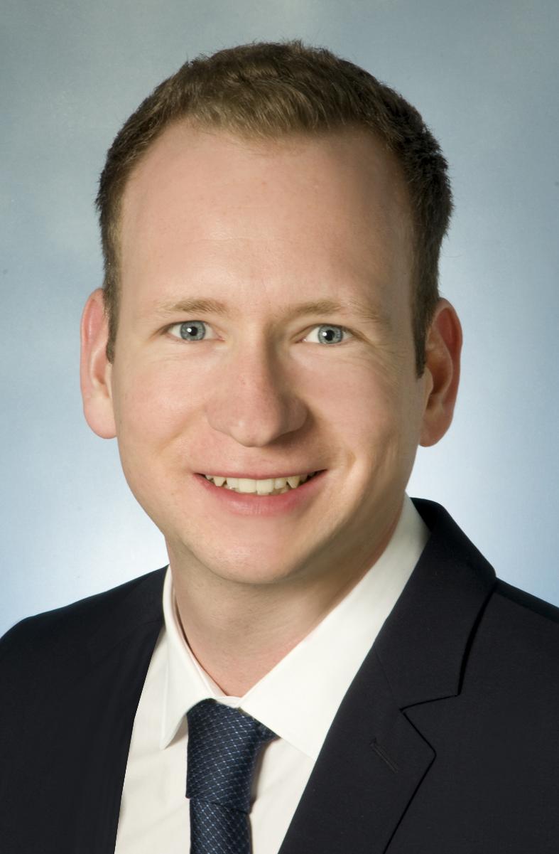 Marco Biegel