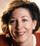 Paula Ziehr