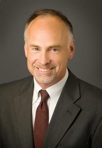 Rick McEachern