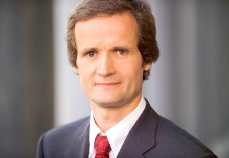 Ulrich Kalex